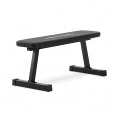 Proform Sport XT horizontal bench PFBE01120