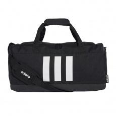 3-Stripes XS bag