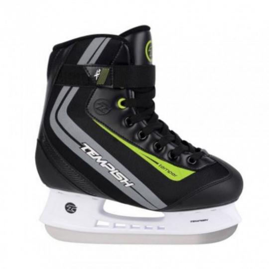 Recreational skates Tempish Temper M