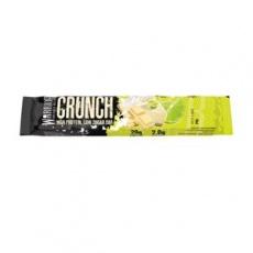 Crunch Bar 64g key lime pie