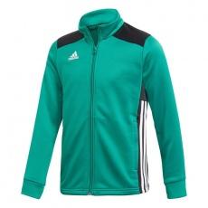 Adidas Regista 18 Pes JKT Junior DJ2176 training sweatshirt
