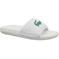 Lacoste Croco Slide 119 3 M 737CMA0020082 slippers