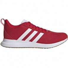 Adidas Run60S M shoes