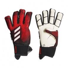 Adidas Predator Pro Ultimate FH7290 gloves
