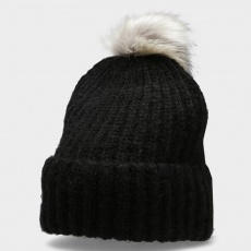 4F H4Z20-CAD007 20S winter hat
