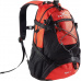 Black Crevice Junior Explorer 15L Backpack BCR136229-RE
