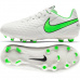 Tiempo Legend 8 Academy MG Jr AT5732 030 soccer shoes