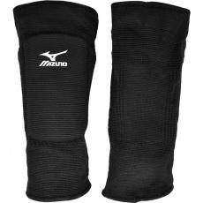 Mizuno Team Z59SS702-09 knee pads