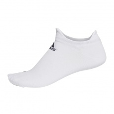 Adidas Alphaskin Ultralight No-Show M CV8860 socks