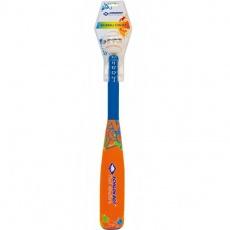 Neoprene Schildkrot baseball bat with ball 970224
