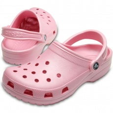 Crocs Classic 10001 6GD shoes