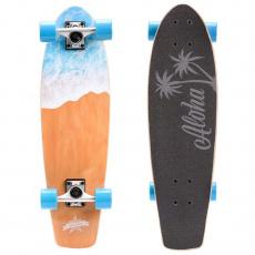 Meteor 22593 skateboard