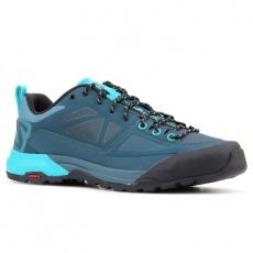 X Alp SPRY W 398 602 shoes