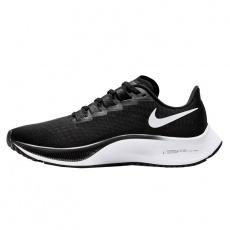 Air Zoom Pegasus 37 W running shoes