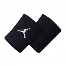 Jumpman wristbands, wristbands