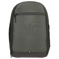 4F H4L21-PCU006 43S backpack