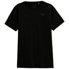 T-shirt 4F M NOSH4 TSMF351 20S