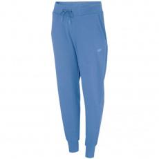 4F W NOSH4-SPDD350 32S pants
