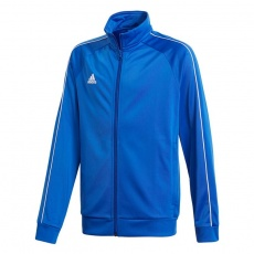 Adidas Core 18 PES Junior CV3578 training sweatshirt