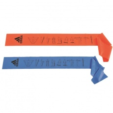 A set of retaining straps adidas ADTB-10604