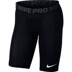 Nike M NP Short Long 838063 010 shorts