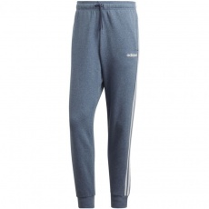 Adidas Essentials 3 Stripes Tapered Pant FL M EI4909 pants