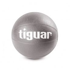 Medicine ball tiguar 4 kg TI-PL0004