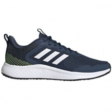 Adidas Fluidstreet M FY8454 shoes