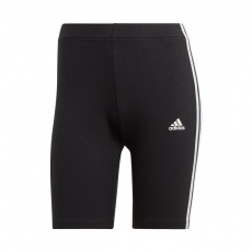 Essentials 3S Bike W shorts