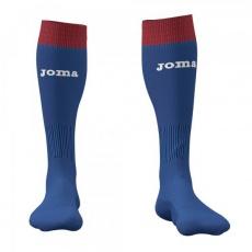 3RD SOCKS TORINO BLUE