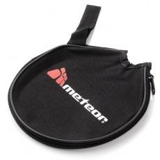 Meteor Standard Plus 16003 table tennis bats cover