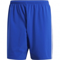 Adidas Condivo 18 M CF0723 football shorts