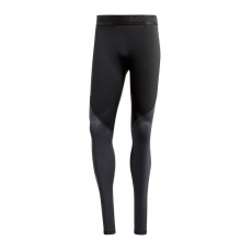 Pants Adidas AlphaSkin Sport Tights Climawarm M CW4041