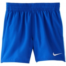 Nike Solid Lap Junior NESS9654-416 Swimming Shorts
