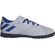Adidas Nemeziz 19.4 TF JR FV3313 football shoes