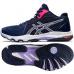 Netburner Ballistic FF MT 2 W 1052A034 400 volleyball shoes