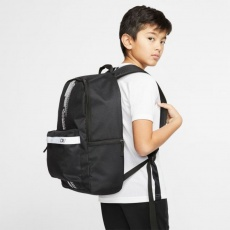Backpack Nike CR7 Jr CU8569 010