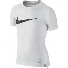 Nike Cool HBR Compression Junior 726462-100 thermoactive shirt