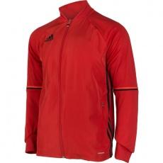 Adidas Condivo 16 Training Jacket M S93551