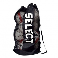 Sack, SELECT football bag