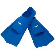 Aqua-Speed 11/2723 training fins