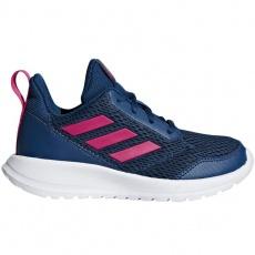 Adidas AltaRun K Jr BD7619 shoes
