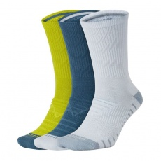 Everyday Cushion Crew socks
