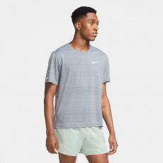 Dri-FIT Miller M running T-shirt