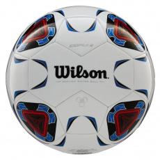Football Copa II Sb