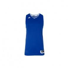 Adidas E Kit JSY M CD2645 jersey