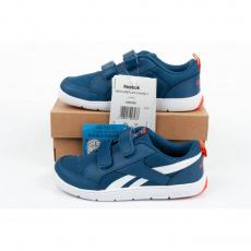 Ventureflex Jr shoes