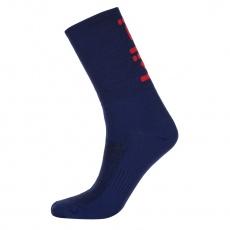 KILPI BOREN-U Športové ponožky