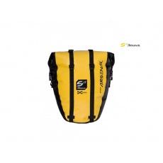 brašna Sport Arsenal 312 vodotěsná 1ks žlutá