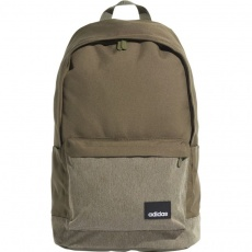 Adidas Linear Classic BP Casual ED0263 backpack